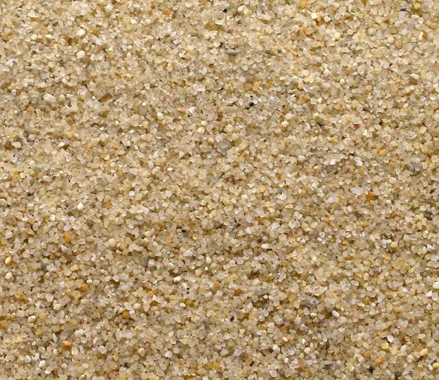 из чего делают пескобетон пропорции