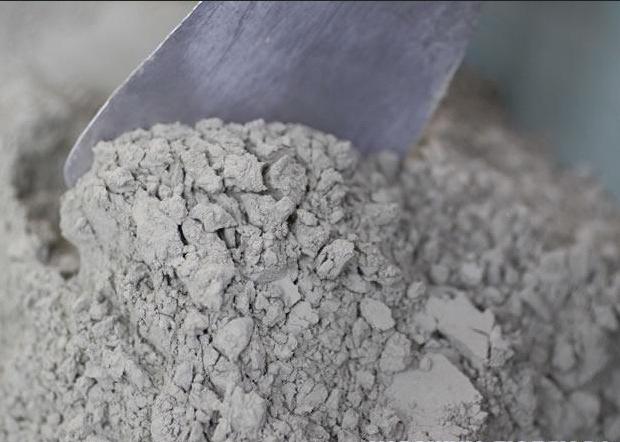 методы производства цементного вяжущего