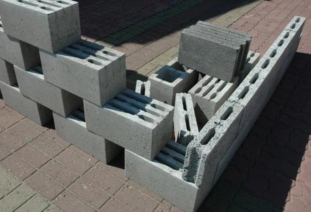 Керамзитобетон расход на 1м2 калькулятор заливка пола цена за квадратный метр москва бетоном