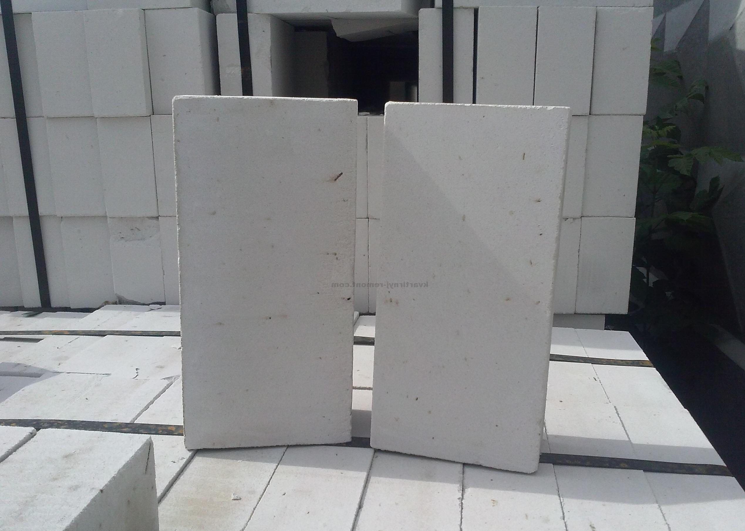 Силикатные бетоны это бетон изготовить