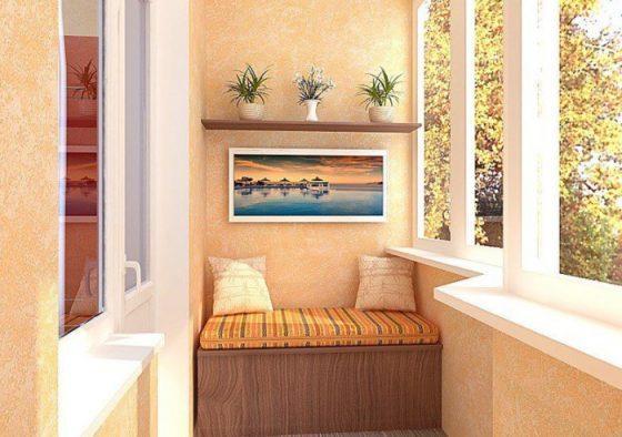 CHem-oshtukaturit-balkon-560x394.jpg