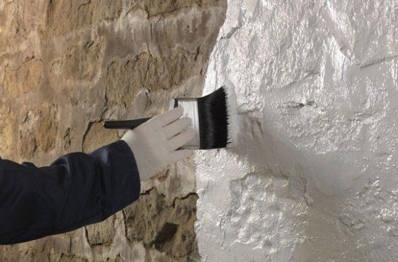 Как правильно готовить стены к шпаклевке