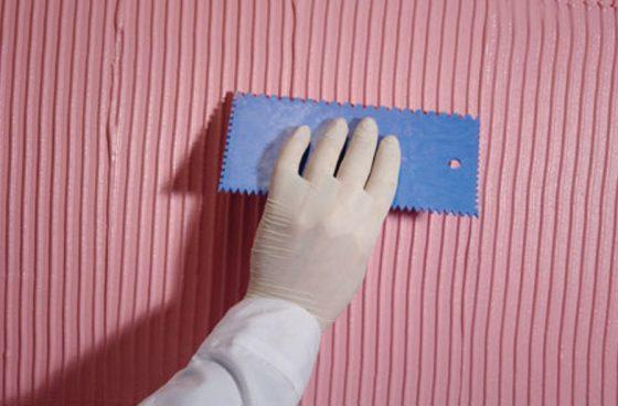 Как делать волны своими руками